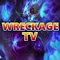 WreckageTV