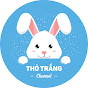 Thỏ Trắng Channel