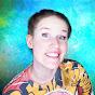 Zoey Vidéos