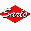 Sarlo Power Mowers Inc