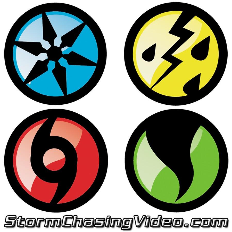 StormChasingVideo