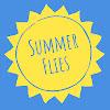 Summer Flies