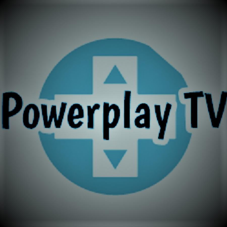 Powerplay Tv
