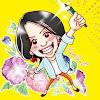 YumikoとDonDon日本語