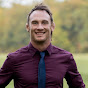 James Oconnor