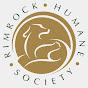 rimrockhumanesociety