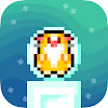 Ice Trap Physics Puzzle Game