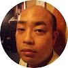 チャーハン林(YouTuber:ギャロップ林)