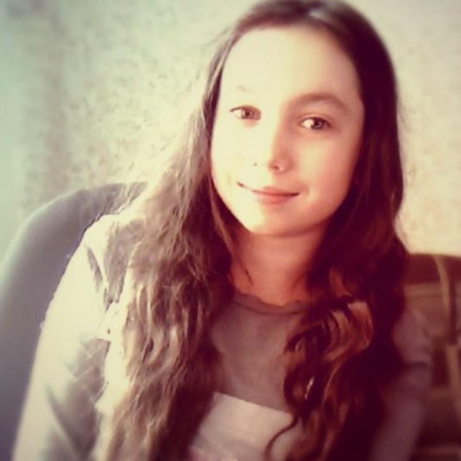 Анастасия цыбина красноярск веб модель работа в перми для девушки