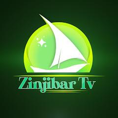 ZINJIBAR TV