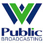 West Virginia Public Broadcasting - @WVPublicBroadcasting - Youtube