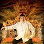 金龍王高天霸师父 SifuMaster Golden Dragon King .Since 1989