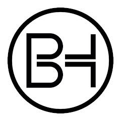 Bezel House