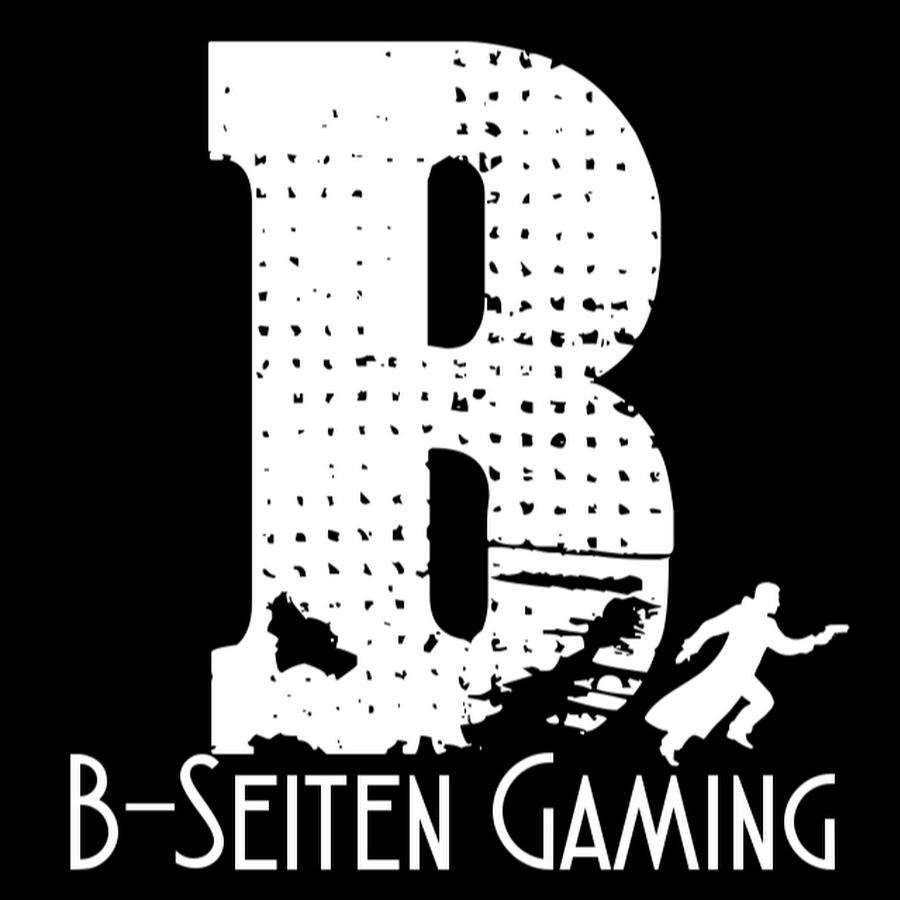 Gaming Seiten