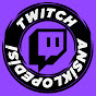 Twitch Ansiklopedisi