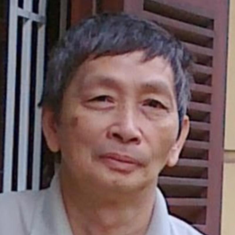 Thang010146