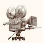 Dahrim Records