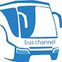 Bus Channel HD