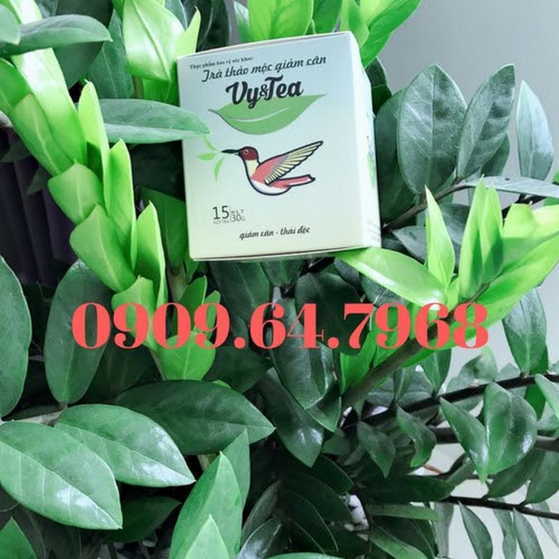 Vy Tea 0909.64.7968