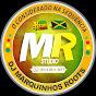 Dj Marquinhos Roots