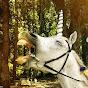 Unicorn & Centaur