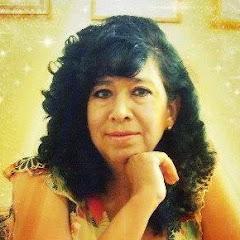 Doña Paz