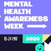 Mental Health and Wellbeing Awareness Essex