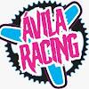 Ávila Racing
