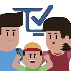 TV-vybor портал о телевизорах