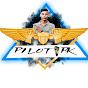 Pilot PK