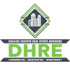 Deacon Hoover Real Estate Advisors