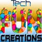 TecH FuN Creations