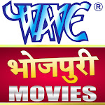 Bhojpuri Movies Net Worth