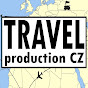 Travel production CZ