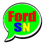 Ford SN