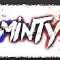 MintyShow