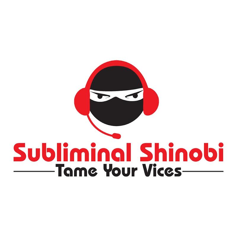 Subliminal Shinobi Annex