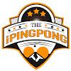 iPingpong
