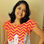 Home HashTag Life by Jaya