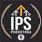 IPS PRODUTORA