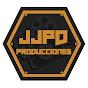 JJPD Producciones