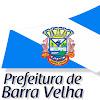 FUMTEC Barra Velha