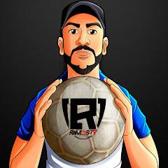 Ramos Tv