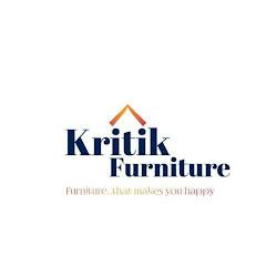 kritik furniture