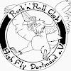 RRC High Fly Dortmund