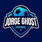 Jorge Ghost