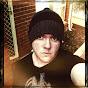 Mike Mills - @templatemusic - Youtube