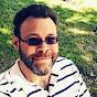 Adam Cole - @wokkawicca - Youtube