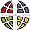 First Lutheran Portland