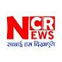 NCR PLUS NEWS